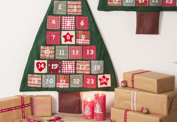 calendario-de-navidad-2016