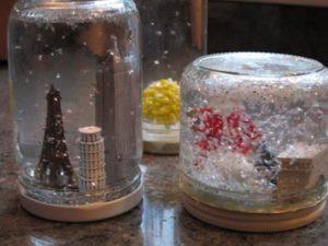 como-hacer-tarros-de-nieve-para-regalar-ciudades