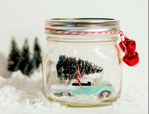 como-hacer-tarros-de-nieve-para-regalar-coche