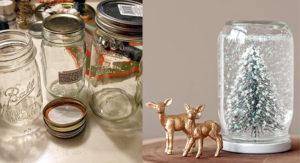 como-hacer-tarros-de-nieve-para-regalar-frascos