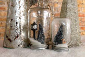 como-hacer-tarros-de-nieve-para-regalar-reloj