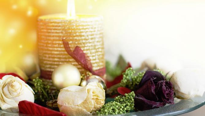 Felicitaciones De Navidad En Castellano.Frases De Navidad Cortas Con Las Que Felicitar Estas Fiestas