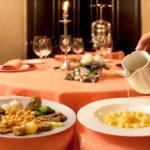 recetas navideñas españolas - escudella