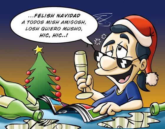 mensajes-navidenos-graciosos