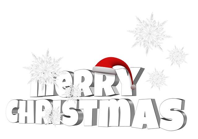 mensajes-navidenos-para-tarjetas-felicitar-navidad