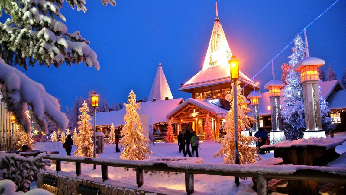 viajes-en-navidad-con-ninos-1-rovaniemi