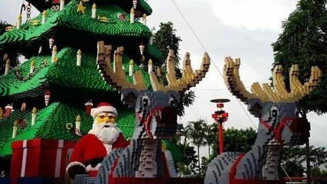 viajes-en-navidad-con-ninos-3-legoland