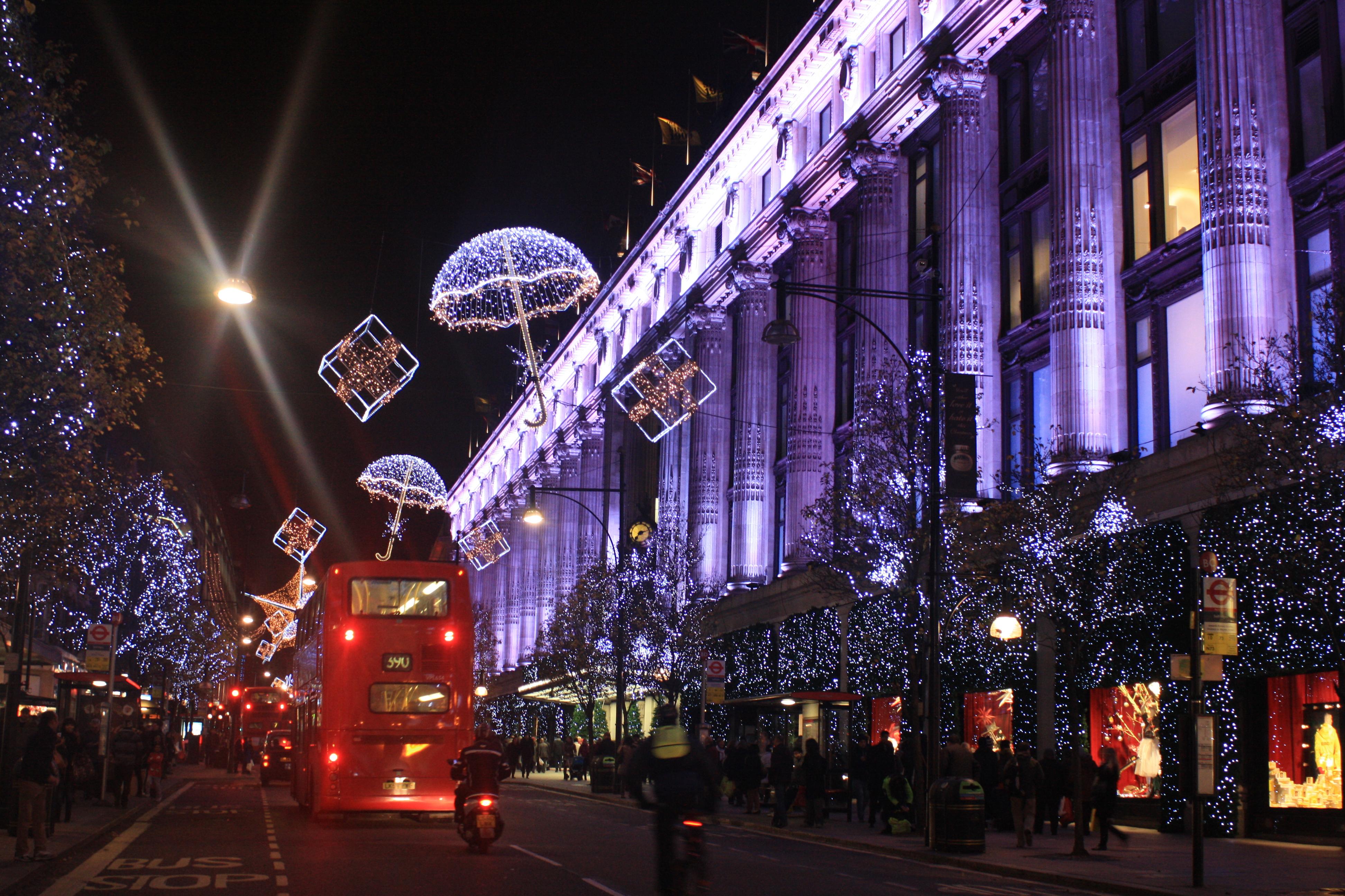 viajes-en-navidad-con-ninos-4-londres