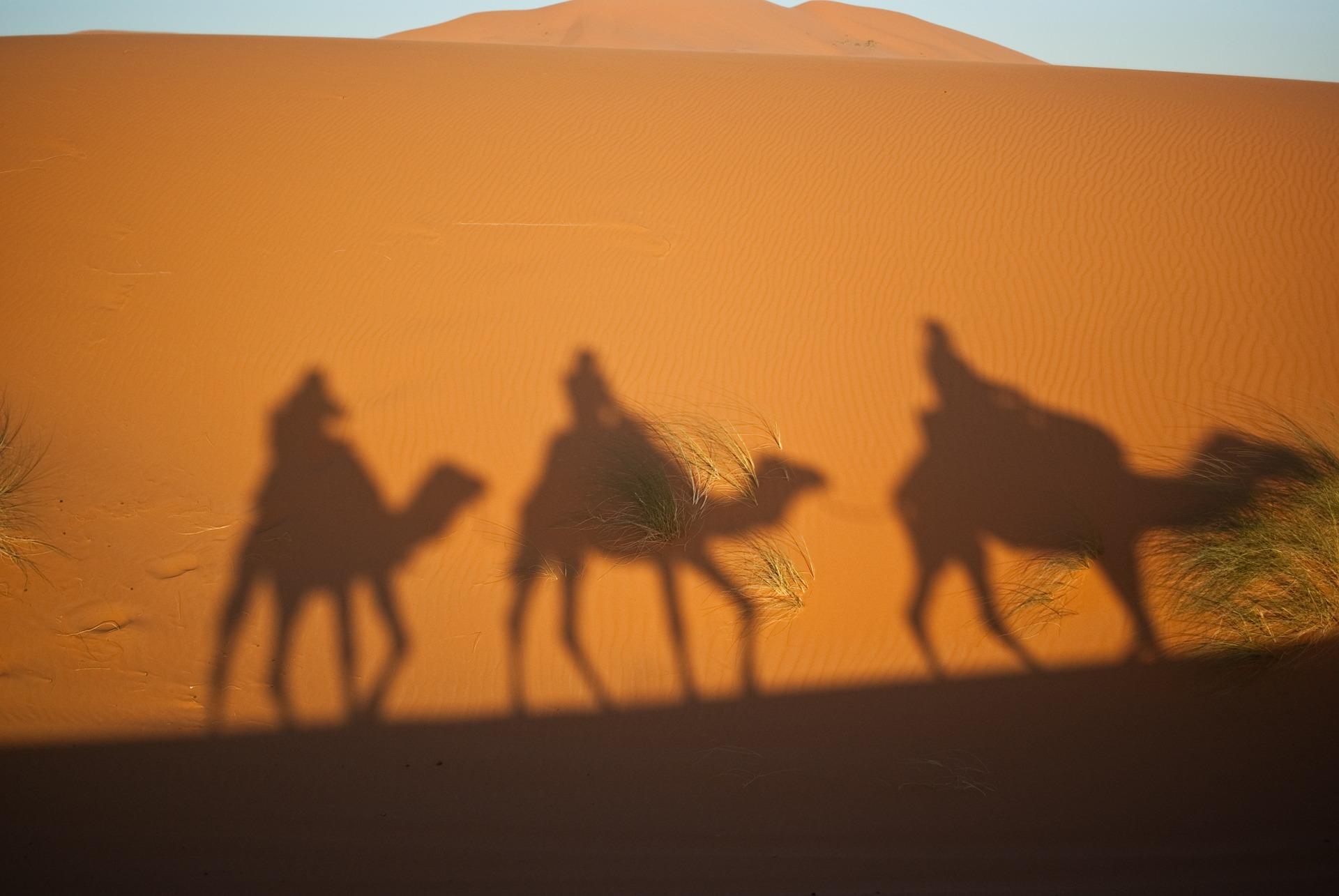 viajes-en-navidad-con-ninos-6-marruecos