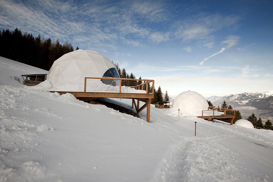 viajes-en-navidad-con-ninos-7-iglu-alpes