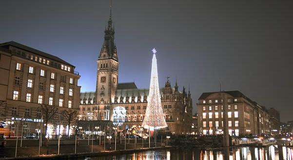 viajes-en-navidad-con-ninos-9-hamburgo