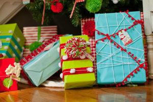 8-originales-lazos-para-envolver-regalos