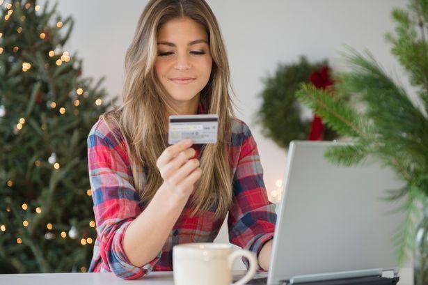 controlar-los-gastos-en-navidad