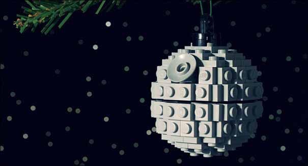 decoraciones-de-navidad-13-piezas-de-lego