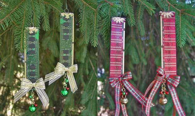 decoraciones-de-navidad-14-memoria-ram
