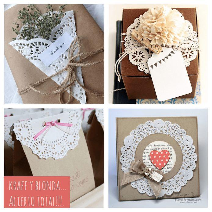 envolver-regalos-con-material-reciclado-1
