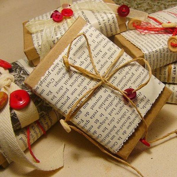 envolver-regalos-con-material-reciclado-2