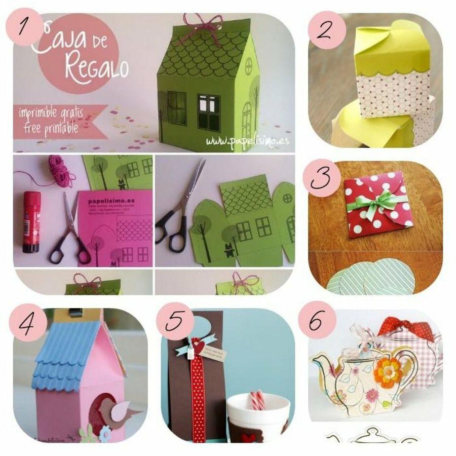 envolver-regalos-con-material-reciclado-4
