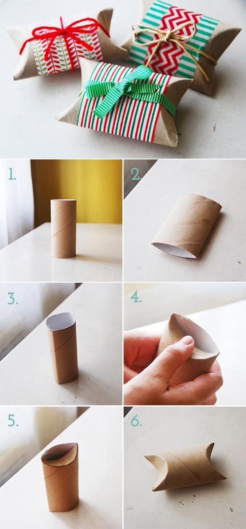 envolver-regalos-con-material-reciclado-5