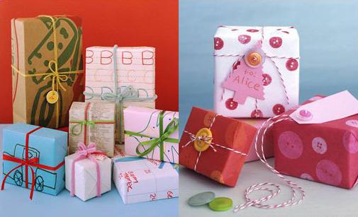 envolver-regalos-con-material-reciclado-7