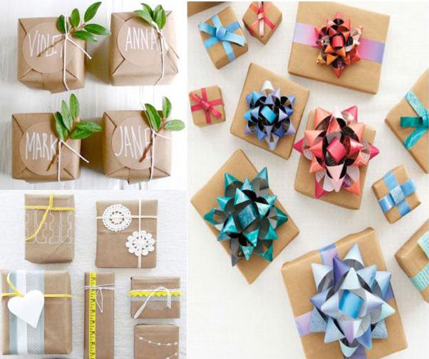 envolver-regalos-con-material-reciclado-8