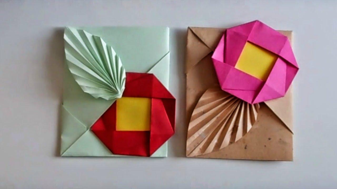 envolver-regalos-con-material-reciclado-9