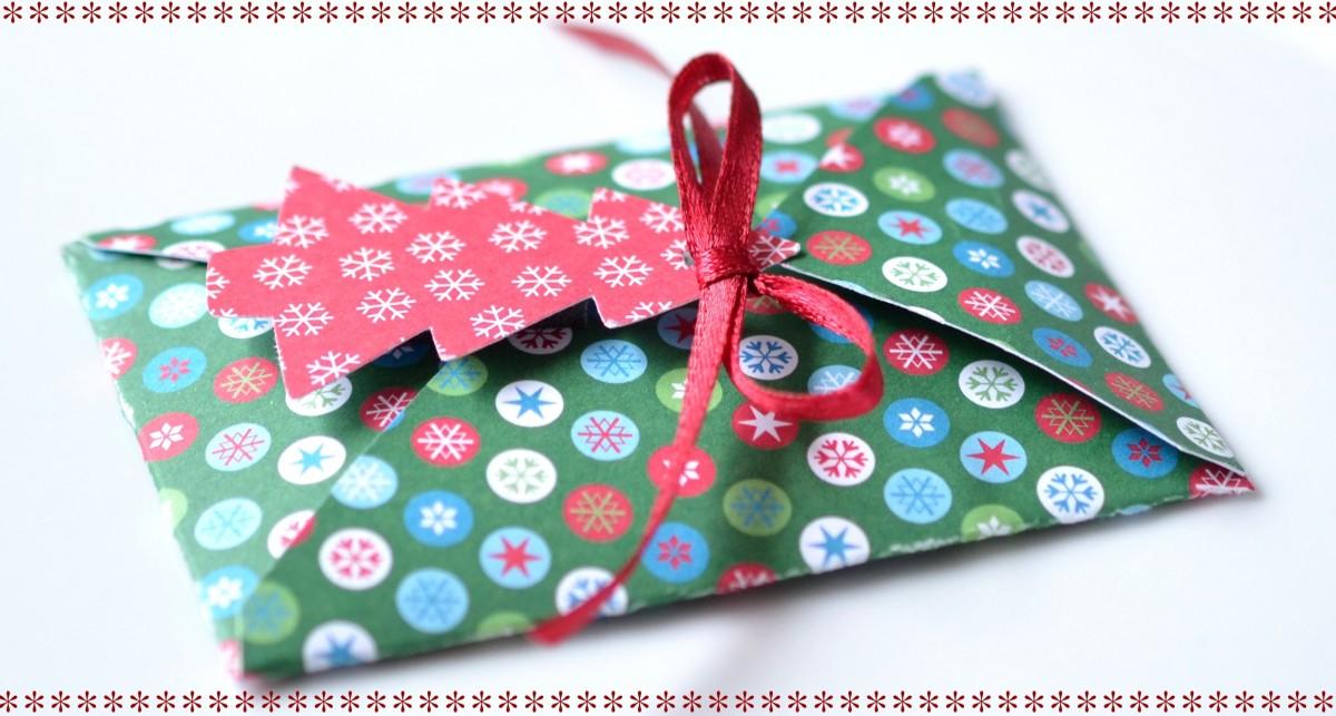 Frases de Navidad para niños de preescolar 3