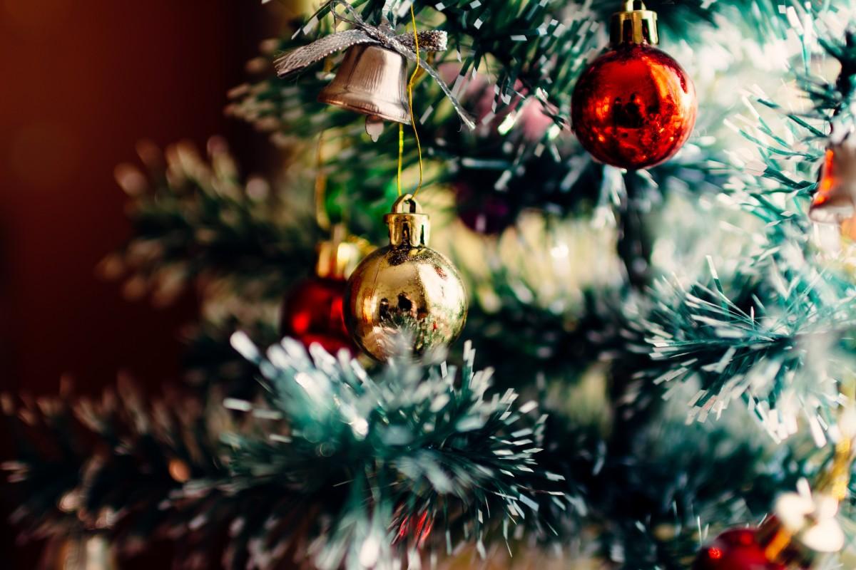 Frases de Navidad para niños de preescolar 2
