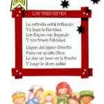 Frases de Navidad para niños divertidas