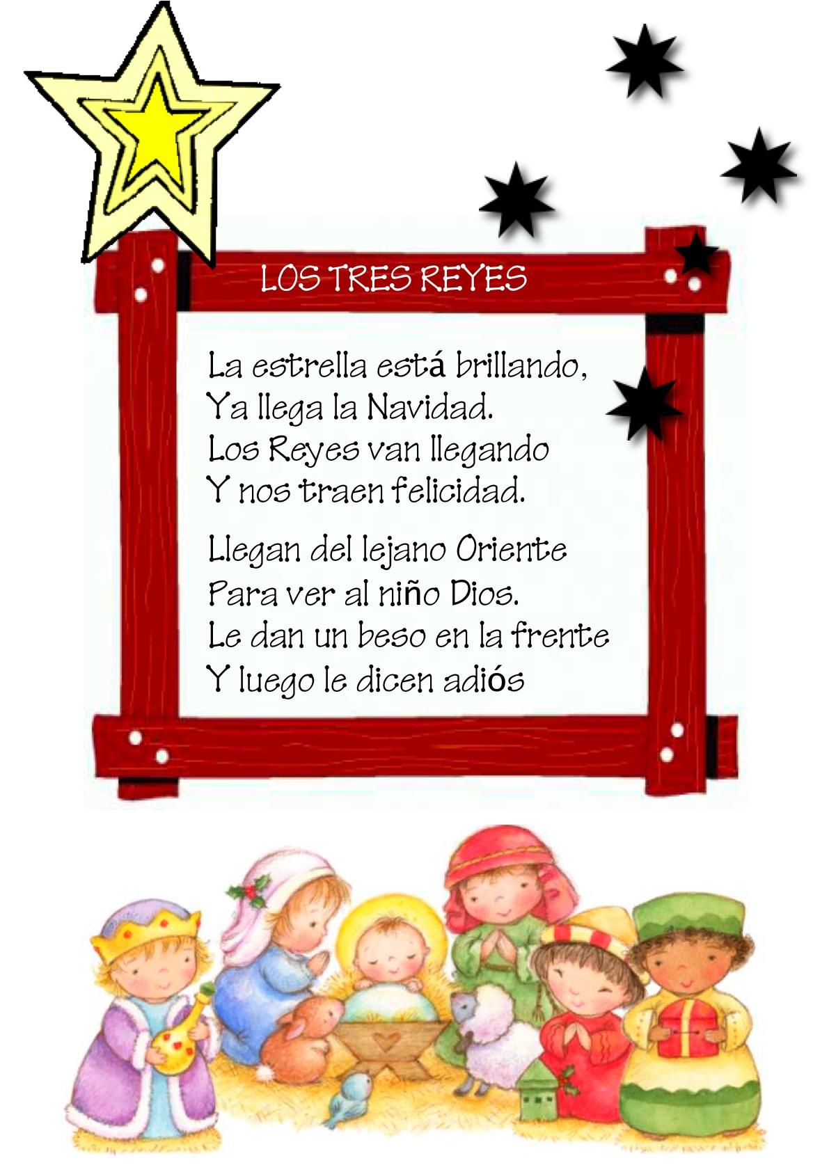 Frases de Navidad para niños - Mr Wonderful
