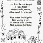 Frases de Navidad para niños con mensaje