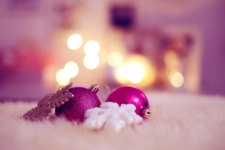 Frases de Navidad para niños de preescolar 1