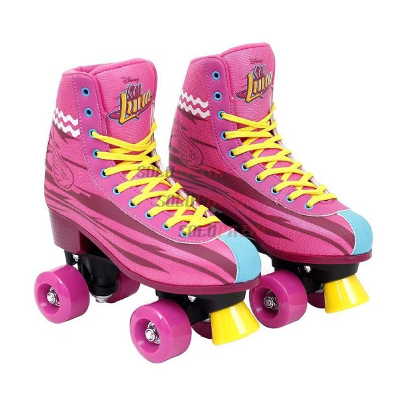 juguetes-que-seran-los-reyes-1-patines-soy-luna