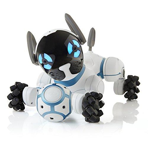 juguetes que serán los reyes de la Navidad - woogee