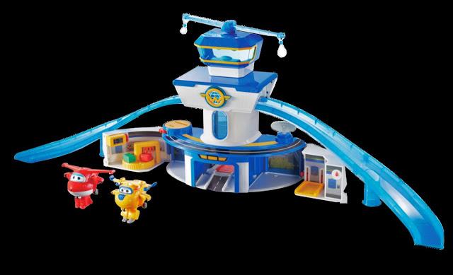 juguetes-que-seran-los-reyes-2-super-winds