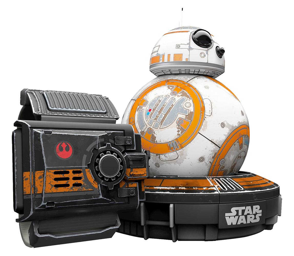 juguetes-que-seran-los-reyes-3-droide-bb8