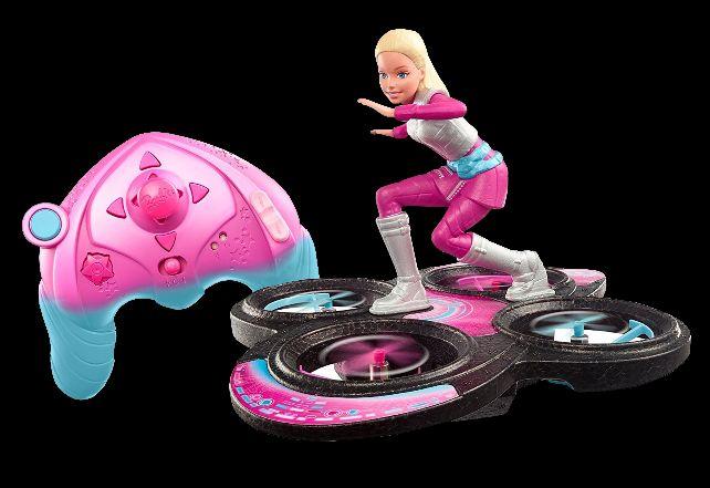 juguetes-que-seran-los-reyes-4-barbie-hoover