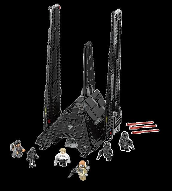juguetes-que-seran-los-reyes-7-lanzadera-imperial