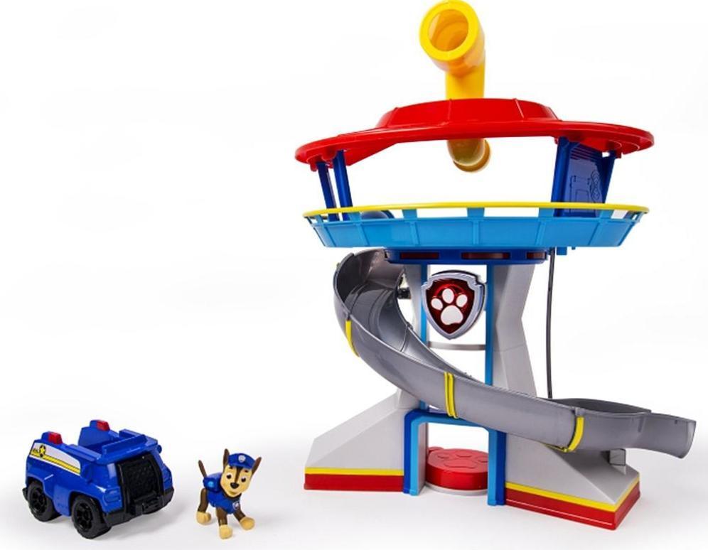 juguetes-que-seran-los-reyes-9-centro-de-mando-patrulla-canina