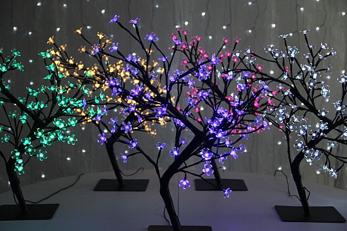lamparas-navidenas