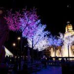 mercadillos de Navidad en España - Barcelona