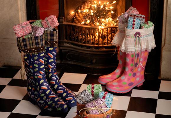 navidad-en-francia-tradiciones
