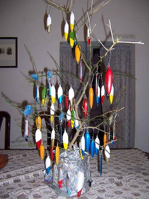 originales-arboles-de-navidad-5