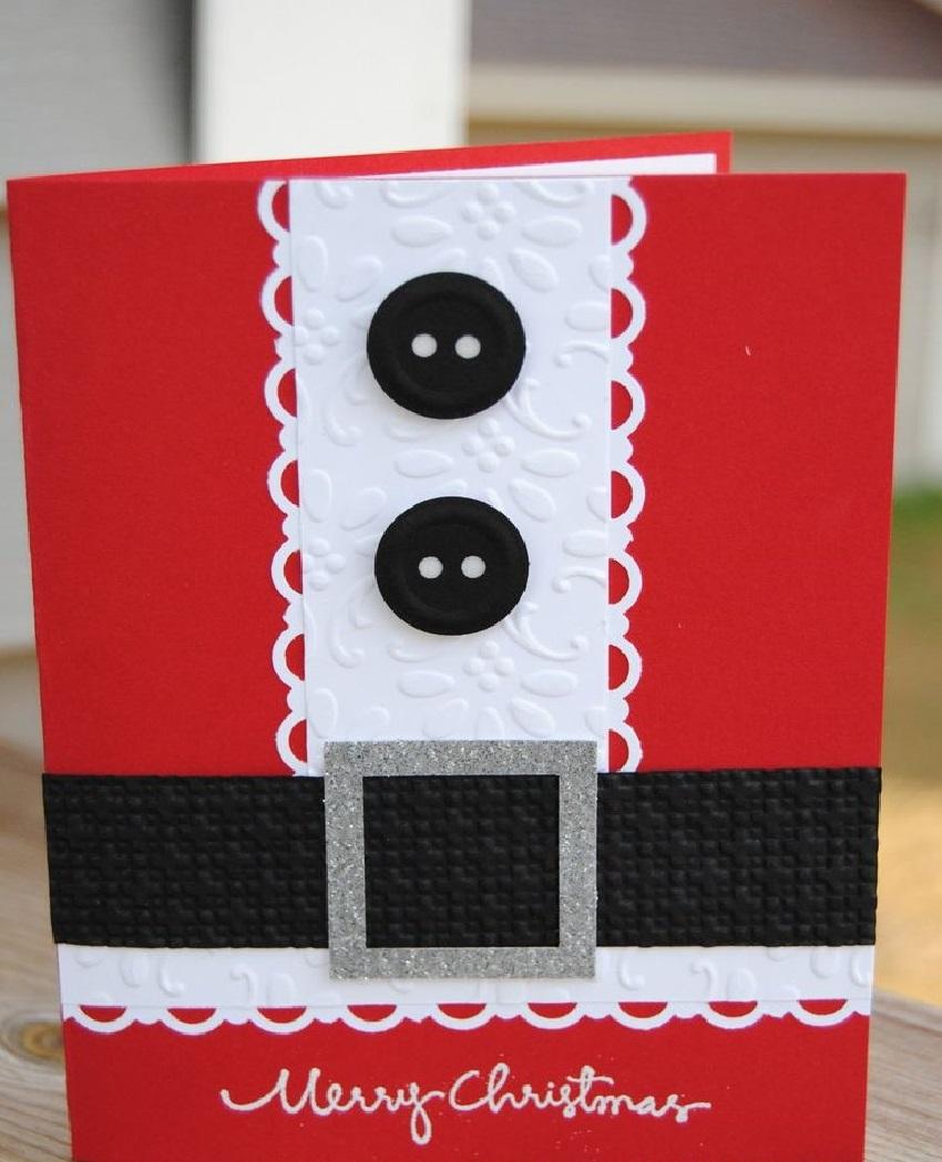 originales-felicitaciones-de-navidad-2-botones