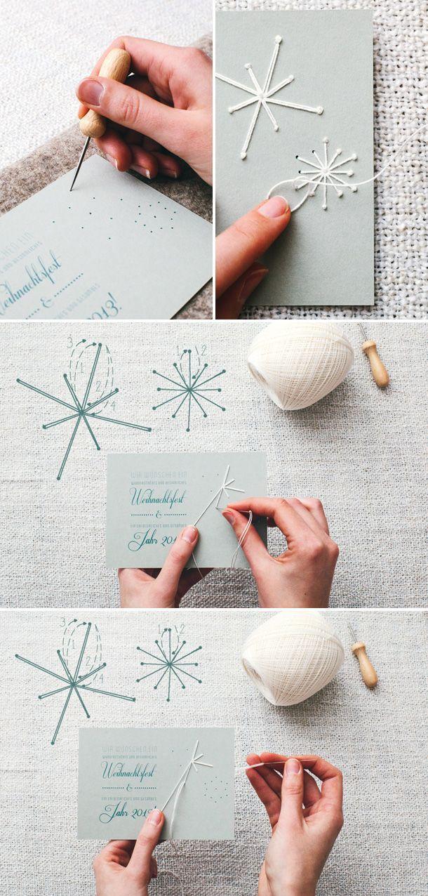 originales-felicitaciones-de-navidad-9-hilo-y-aguja
