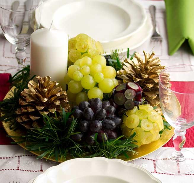presentar-las-uvas-en-nochevieja-3