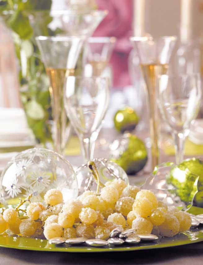 presentar-las-uvas-en-nochevieja-4