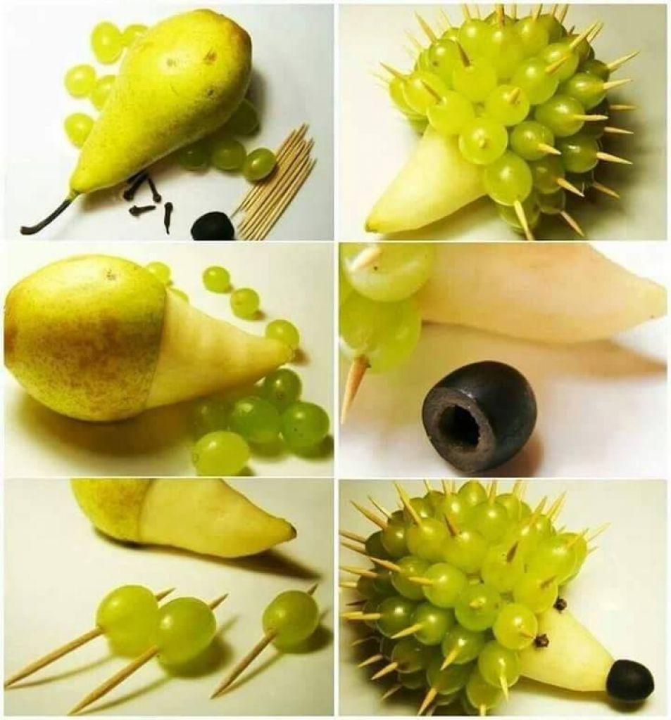 presentar-las-uvas-en-nochevieja-5