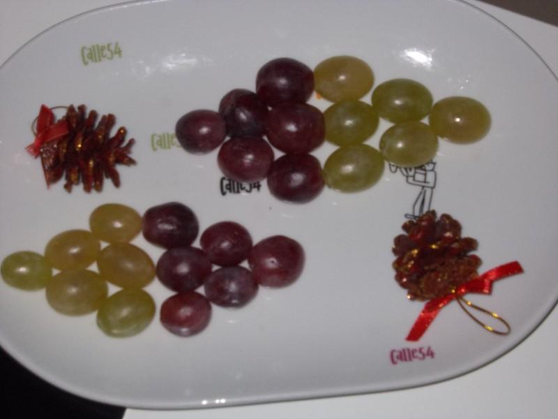 presentar-las-uvas-en-nochevieja-7