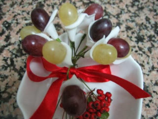presentar-las-uvas-en-nochevieja-8